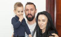 Familia Oprescu