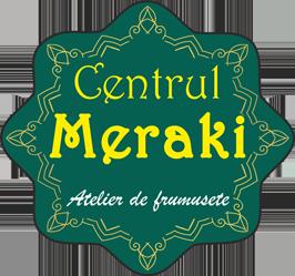 Centrul Meraki - Atelier de frumusete
