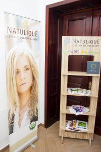 Produse Natulique Centrul Meraki