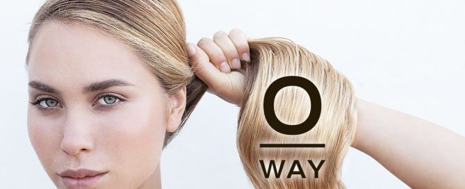 Tratament par si scalp OWAY