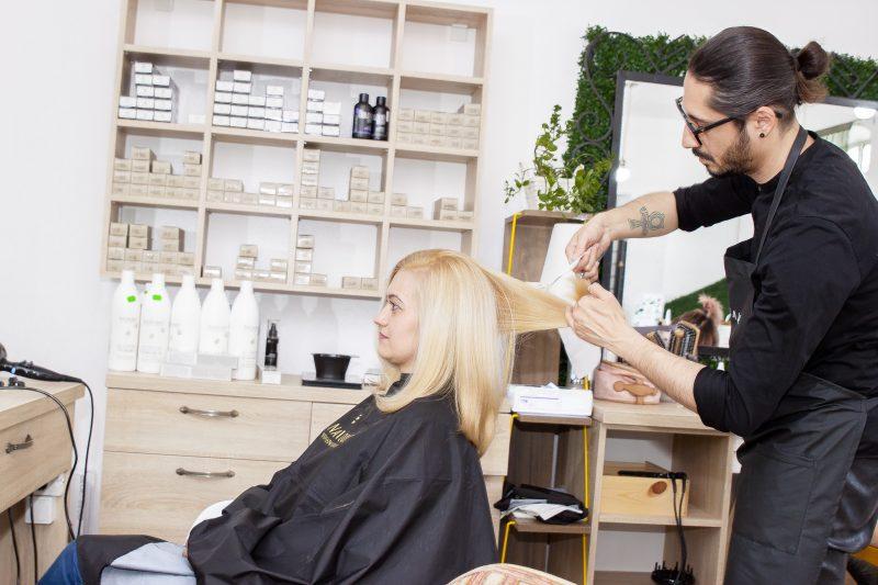 blond rece cu Adrian Henciu 1
